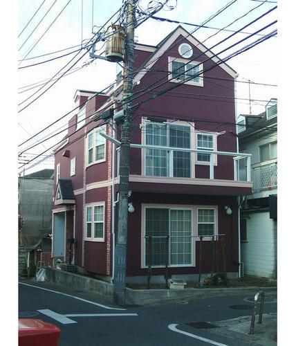 横須賀市N様邸