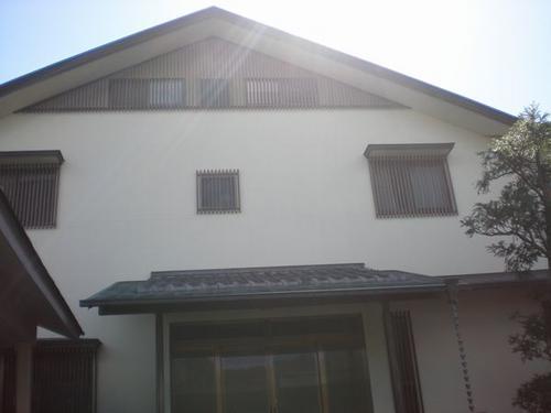 横須賀市M様邸