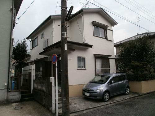 横須賀市K様邸