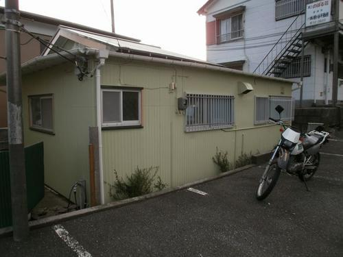 横須賀市H様邸(3)